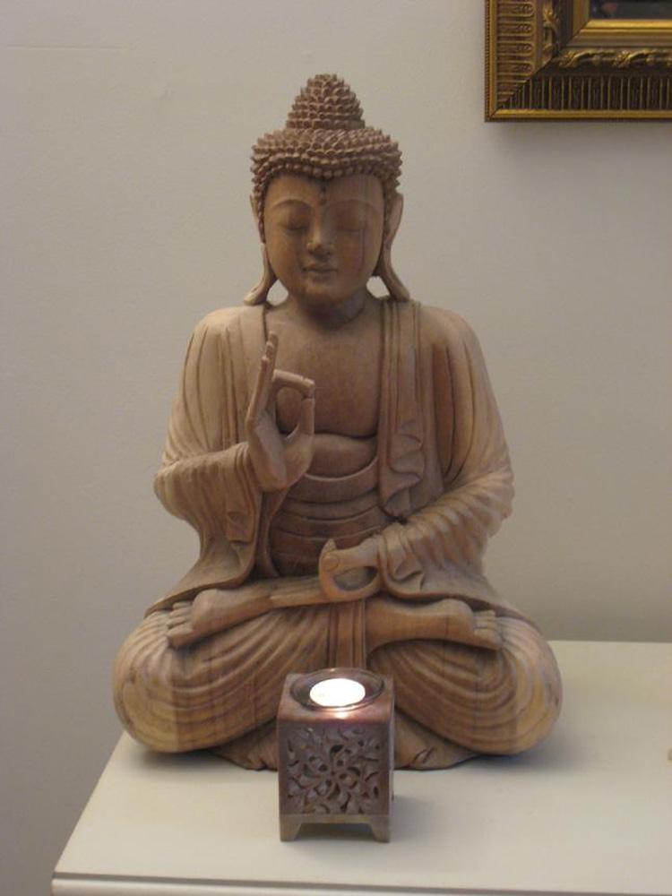 Buddah - Copy